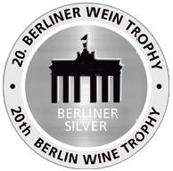 Berliner Silver
