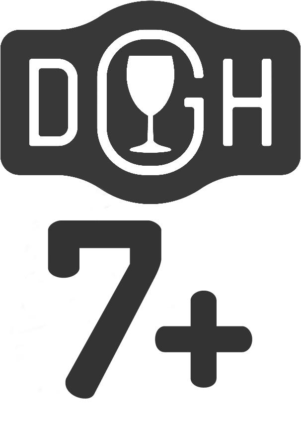 Hamer 7+