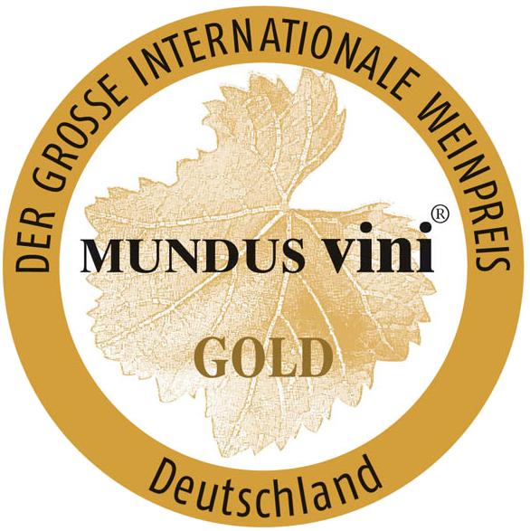 Mundus Gold