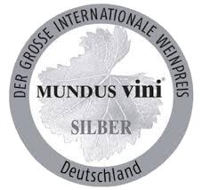 Mundus Silver