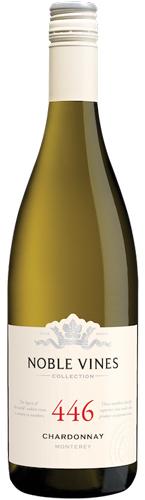 446 Chardonnay Noble Vines