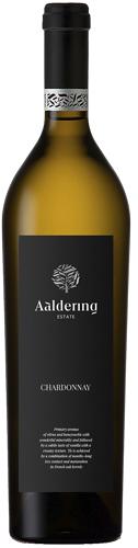 Aaldering Chardonnay