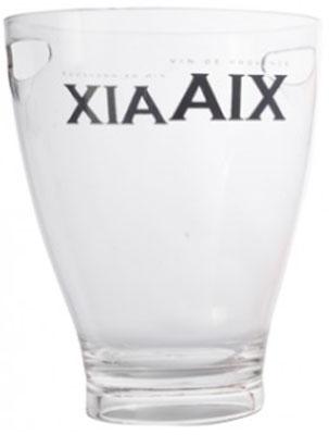 AIX Rose koeler Klein