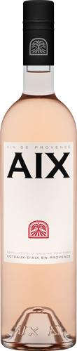 AIX Rose