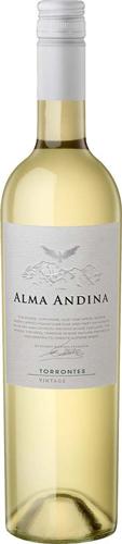 Alma Andina Torrontes