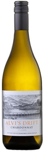 Alvi s Drift Chardonnay Reserve