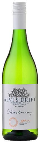 Alvi s Drift Chardonnay