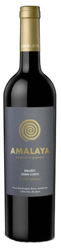 Amalaya Gran Corte Barrel Selection