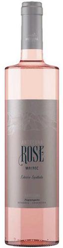 Andeluna 1300 Malbec Rose