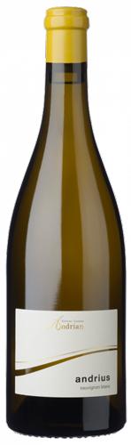 Andrian Andrius Sauvignon Blanc