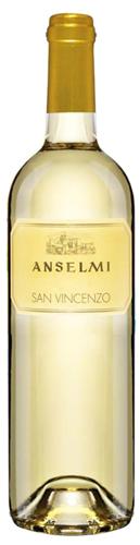 Anselmi San Vincenzo