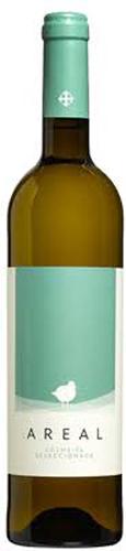 Areal Colheita Seleccionada Vinho Verde