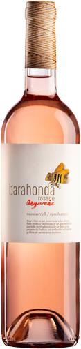 Barahonda Rose