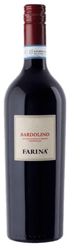 Farina Bardolino Classico