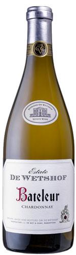 De Wetshof Bateleur Chardonnay
