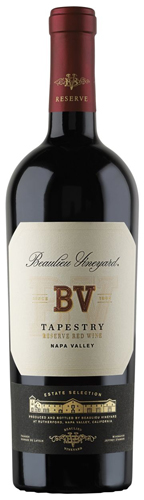 Beaulieu Vineyard Tapestry Reserve Red Wine