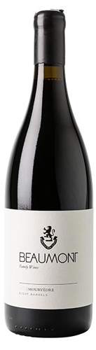 Beaumont Mourvedre