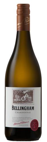Bellingham Chardonnay