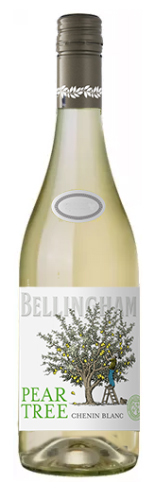 Bellingham Pear Tree Chenin Blanc