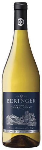 Beringer Rhine House Chardonnay