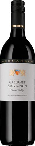 Bernardus Cabernet Sauvignon