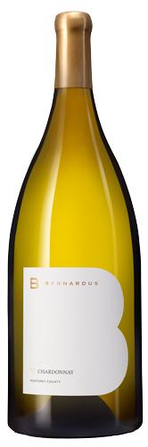Bernardus Chardonnay 5 Liter