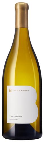 Bernardus Chardonnay 3 Liter