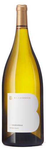 Bernardus MAGNUM Chardonnay