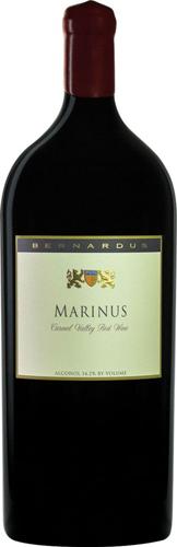 Bernardus Marinus 3 Liter