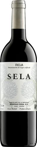 Bodega Roda Sela Rioja
