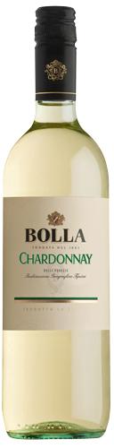 Bolla Chardonnay