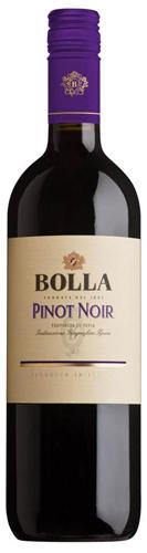Bolla Pinot Noir