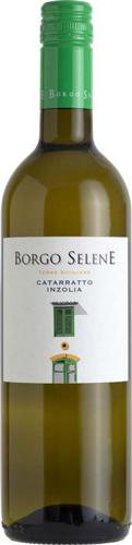 Borgo Selene Bianco