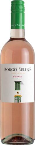 Borgo Selene Rose