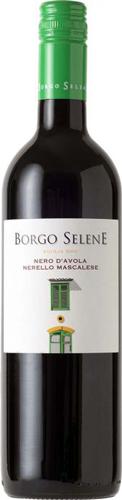 Borgo Selene Rosso