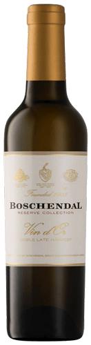 Boschendal Vin D Or Dessert Wijn