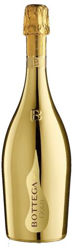 Bottega Gold