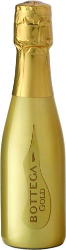 Bottega Prosecco Gold Piccolo 200ML
