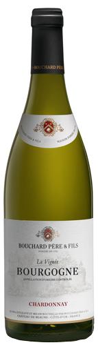 Bouchard Pere Fils Chardonnay