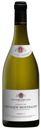 Bouchard Pere Fils Chassagne Montrachet Blanc