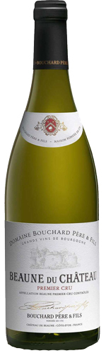 Bouchard Pere Fils Pouilly Fuisse