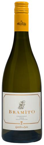 Bramito Chardonnay Antinori