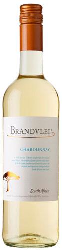 Brandvlei Chardonnay