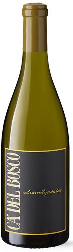 Ca' del Bosco Curtefranca Chardonnay