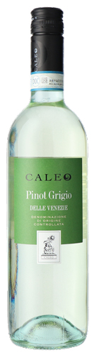 Caleo Pinot Grigio