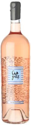Cap Gris Rose 3 Liter Jeroboam