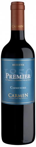 Carmen Premier Reserva Carmenere