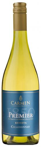 Carmen Premier Reserva Chardonnay