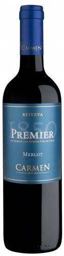 Carmen Premier Reserva Merlot