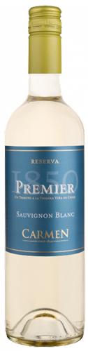 Carmen Premier Reserva Sauvignon Blanc